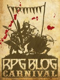 RPGBlogCarnivalLogoSmall