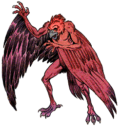 Monstrous_manual_2e_-_Aarakocra_-_p5